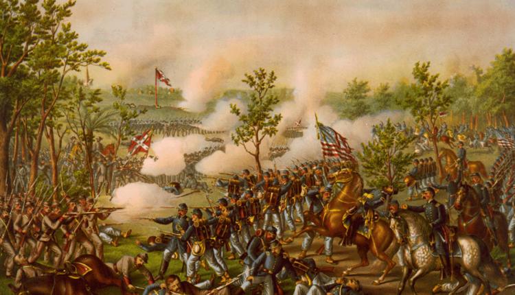 Battle_of_Atlanta