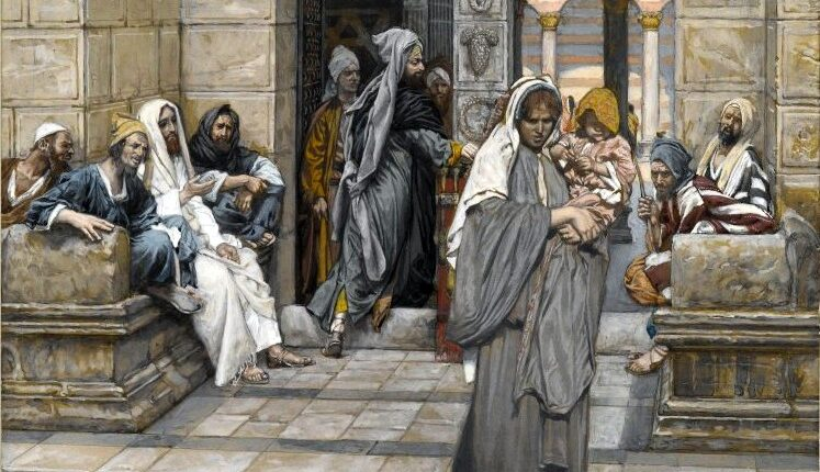 Brooklyn_Museum_-_The_Widow's_Mite_(Le_denier_de_la_veuve)_-_James_Tissot