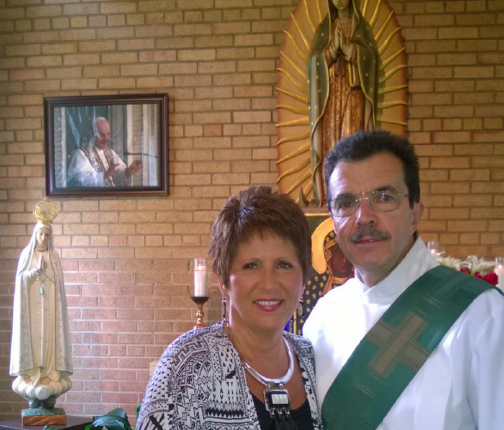 Deacon-Dom-in-Vestments-T