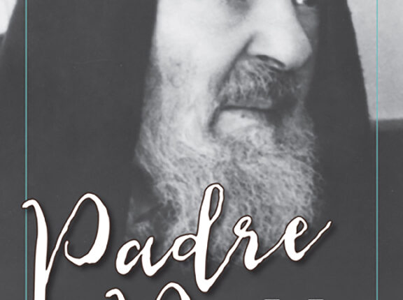 Padre Pio The True Story